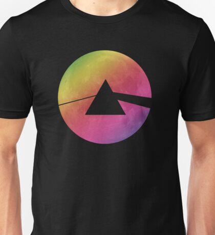 Any Colour You Like  Unisex T-Shirt