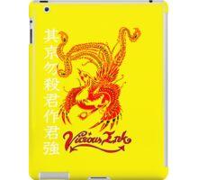 Phoenix iPad Case/Skin
