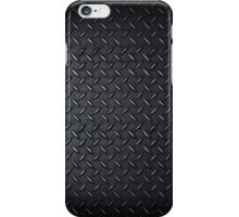 Metal iPhone Case/Skin