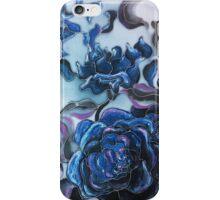 Valentina's Roses iPhone Case/Skin