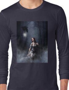Bringer of Life Long Sleeve T-Shirt