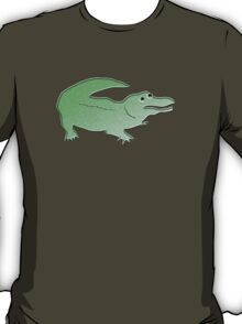Alligator T-Shirt