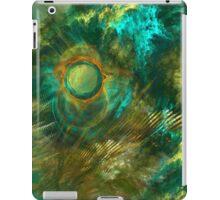 Art 2 iPad Case/Skin