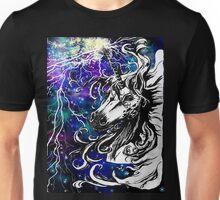 unicorn magic 2 tee Unisex T-Shirt