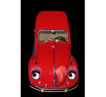 ㋡  CAR VOLKS WAGON BUG IPHONE CASE #2 (GLAMOUR BUG)㋡ by ╰⊰✿ℒᵒᶹᵉ Bonita✿⊱╮ Lalonde✿⊱╮