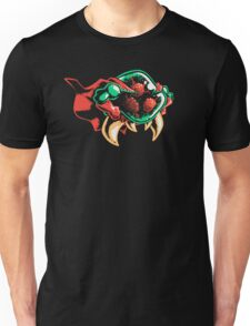 Super SR388 Creature T-Shirt