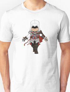 Florentine Assassin T-Shirt