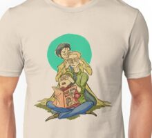 Onion Family Unisex T-Shirt