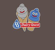 Dairy Quest Unisex T-Shirt