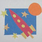 Rocket 3 by Jonesyinc