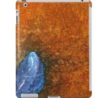 Sea shell iPad Case/Skin