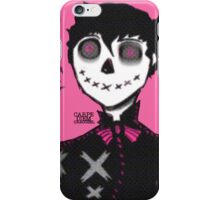 Lolligagger iPhone Case/Skin