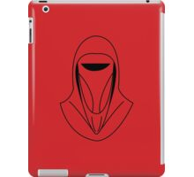 Imperial Guard iPad Case/Skin