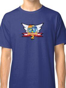WONDERBOLTS 2 Classic T-Shirt