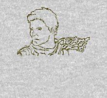 Drake Sketch Unisex T-Shirt