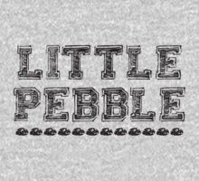 Little Pebble by Levantar