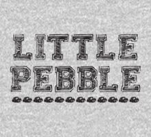 Little Pebble by Levantar