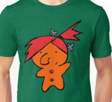 GingerBread Faust Unisex T-Shirt