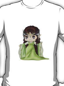 Chibi Arwen T-Shirt