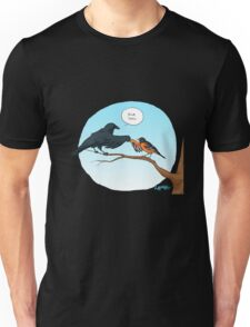 Go Baltimore Birds 2013 Unisex T-Shirt