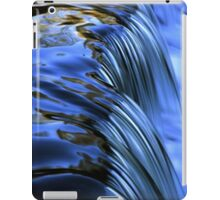 waterfall- ipad case iPad Case/Skin