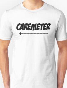 Caremeter T-Shirt