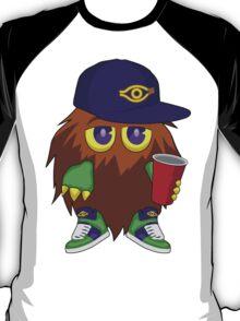 KuriBro T-Shirt
