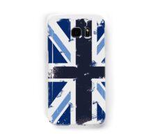 Support Team GB Case Samsung Galaxy Case/Skin