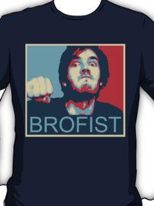 Pewdiepie: BROFIST!~ T-Shirt