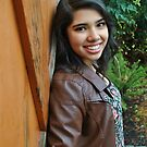 Senior portraits 4 by Kirsten Moody