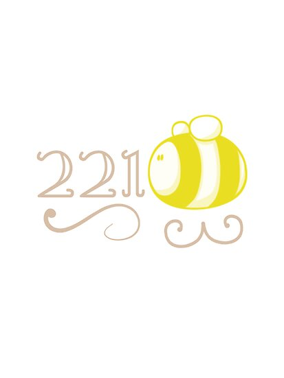 221Bee by LoyalNerdWP