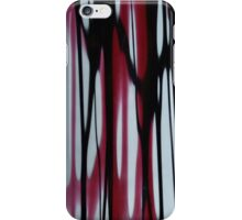 Paint Splash iPhone case iPhone Case/Skin