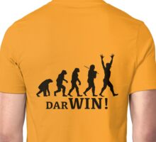 Science for the Win Unisex T-Shirt