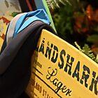 LandShark by GalleryThree