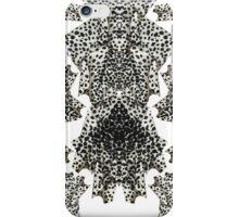 DADA DOT iPhone Case/Skin