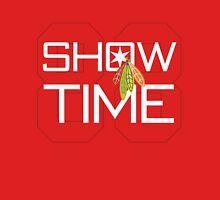 Show Time T-Shirt