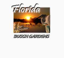 Florida (Busch Gardens) T-Shirt