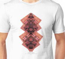 NATIVE BELLS Unisex T-Shirt