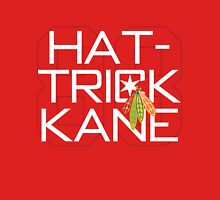 Hat-Trick Kane T-Shirt