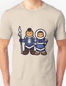 South Pole kids T-Shirt