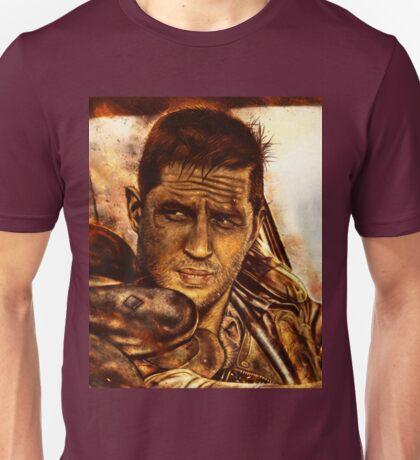 Mad Max : Fury Road Unisex T-Shirt