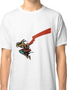 Drifter Leap Classic T-Shirt