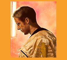 Ryan Gosling from Drive  T-Shirt