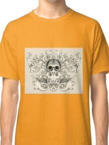 Sugar Squid Classic T-Shirt