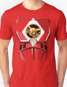 Psy Ranger T-Shirt