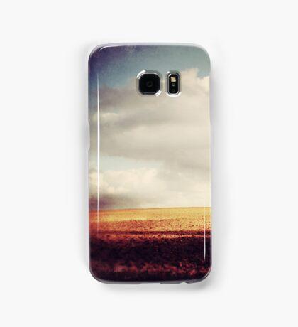 Endless Samsung Galaxy Case/Skin