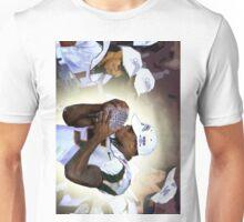 Hurricanes Unisex T-Shirt