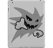 Haunter: Dream Eater iPad Case/Skin