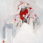 The Temptation of St. Valentine by Alan Taylor Jeffries