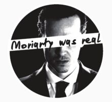 moriartywasreal by dongpeiyen1000